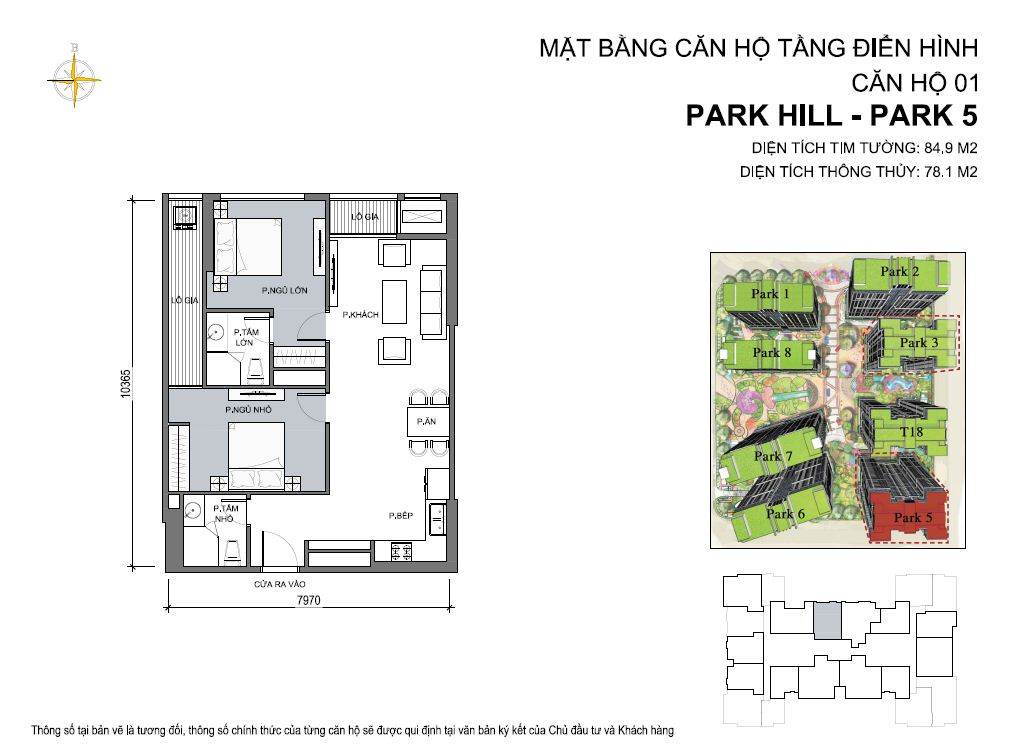 mat-bang-can-01-Park Hill Park 5