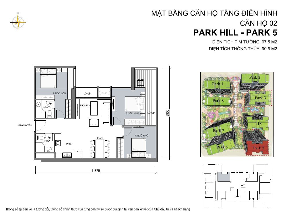 mat-bang-can-02- Park-Hill- Park 5