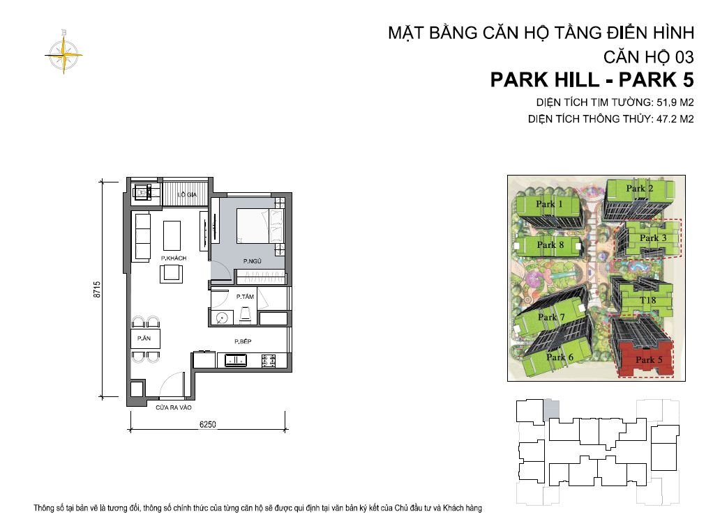 mat-bang-can-03-Park Hill- Park 5