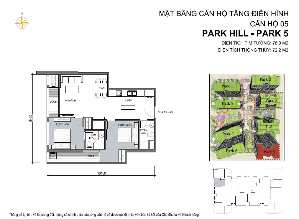 mat-bang-can-05-Park Hill Park 5