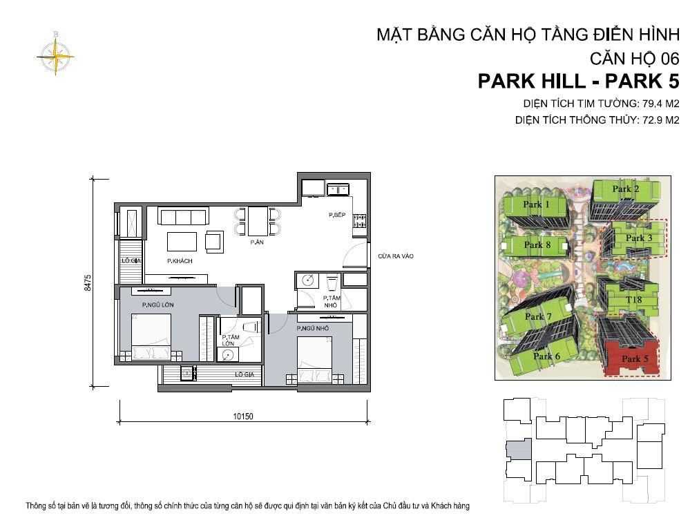 mat-bang-can-06-Park Hill Park 5