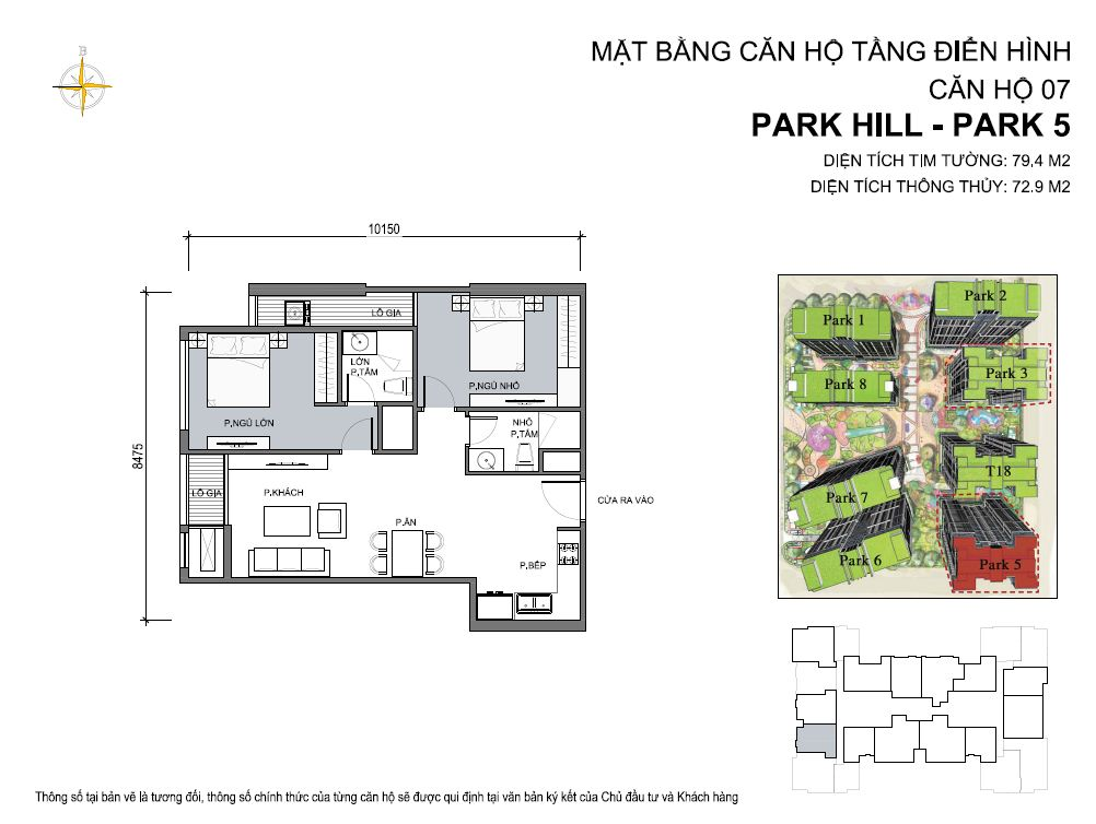 mat-bang-can-07-Park 5 Park Hill