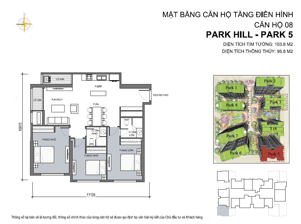 mat-bang-can-08-Park 5 Park Hill