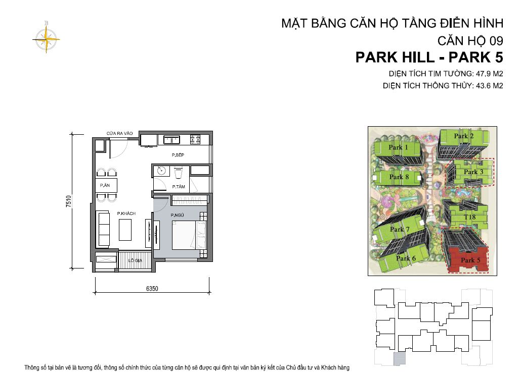 mat-bang-can-09-park 5 Park Hill