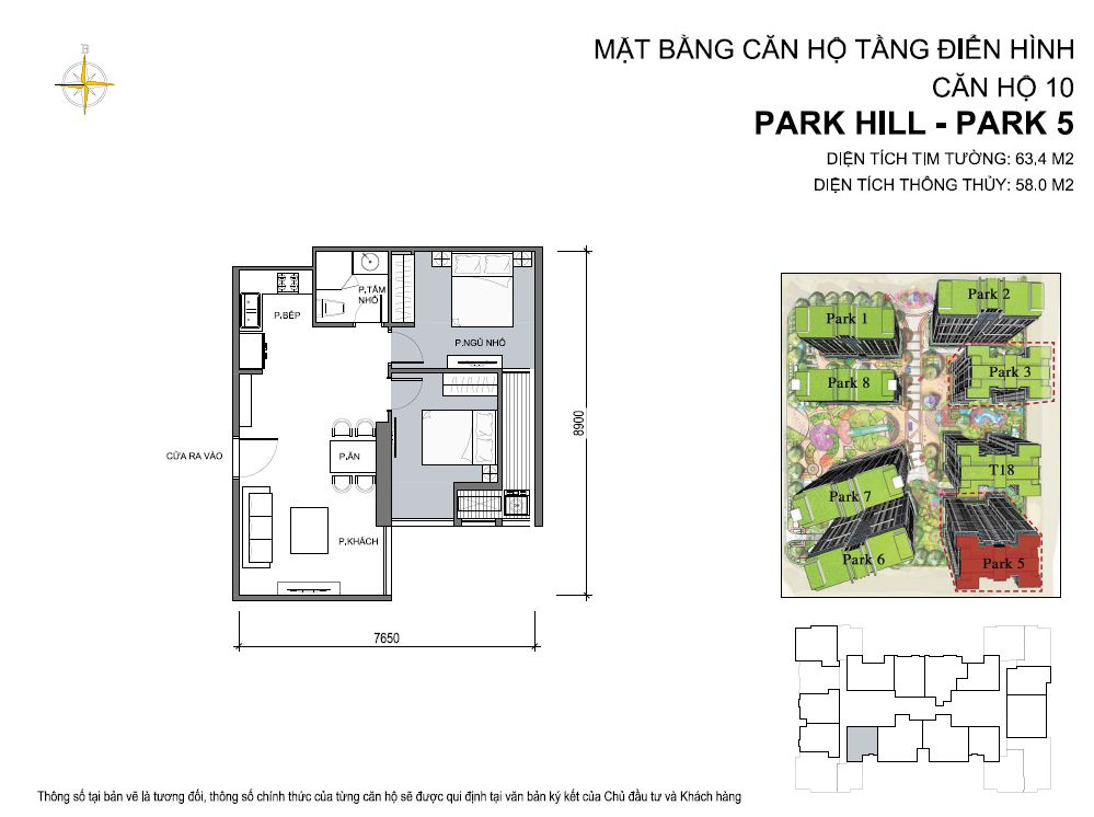 mat-bang-can-10- Park 5 Park Hill