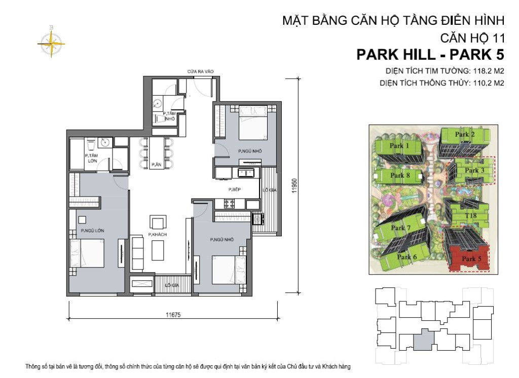 mat-bang-can-11-Park 5 Park Hill