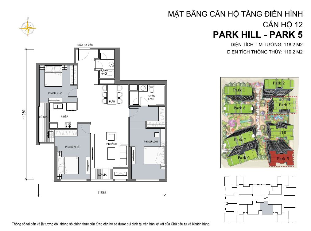 mat-bang-can-12-Park 5 Park Hill