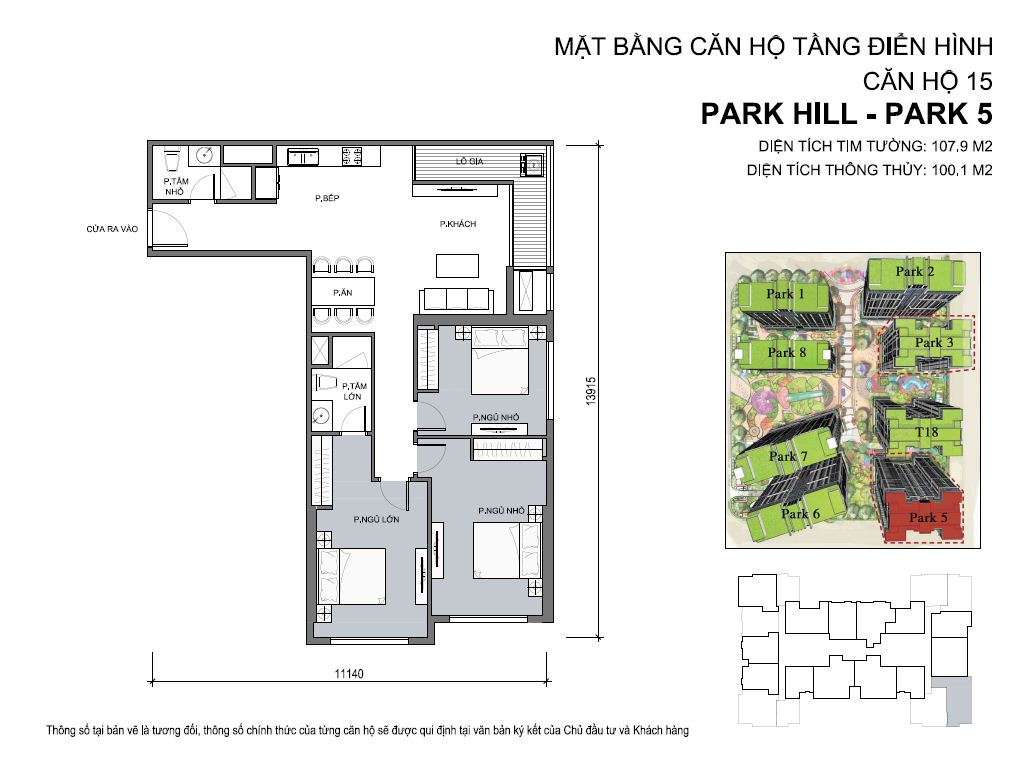 mat-bang-can-15-Park 5 Park Hill