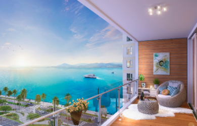 the-sapphire-residence